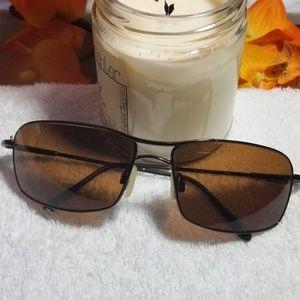 Serengeti Sunglasses for Men